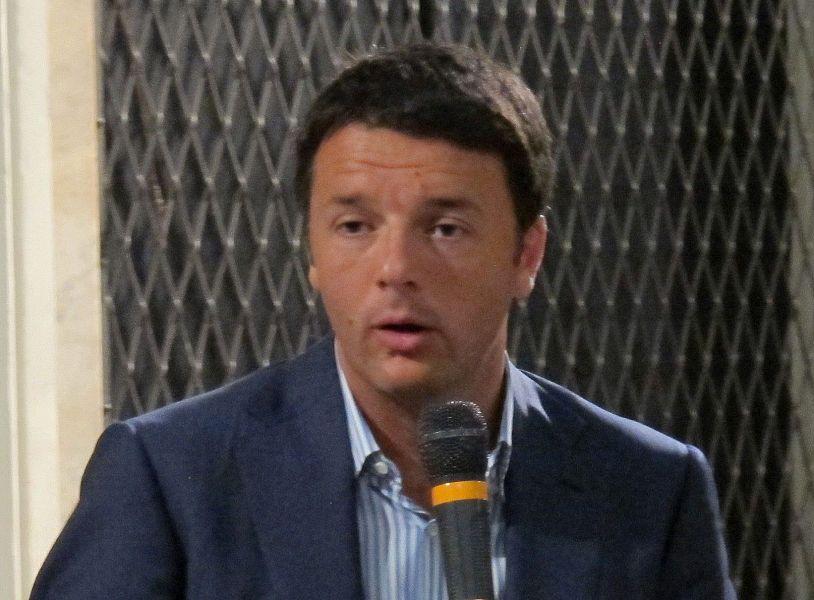 Walter Veltroni: