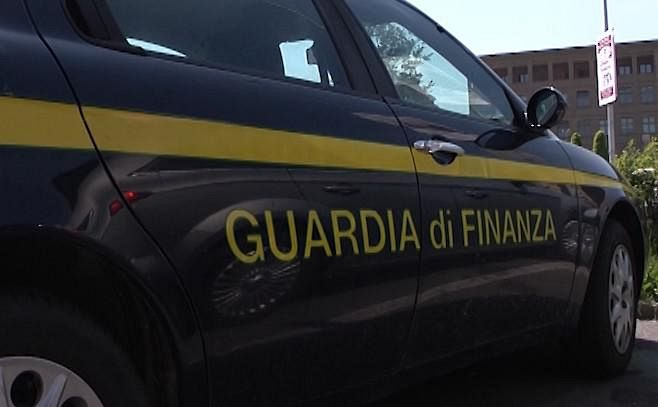 False convenzioni per progetti inesistenti, truffa al Cnr di Pisa: otto indagati