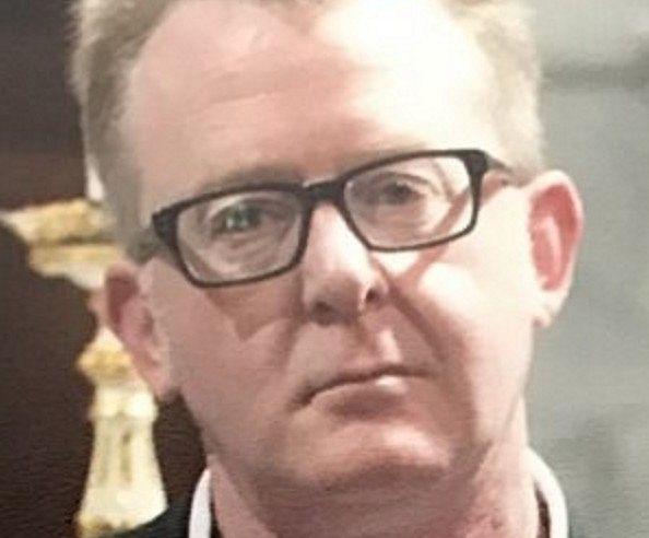 Imprenditore scomparso ritrovato in Scozia, ma non parla più italiano