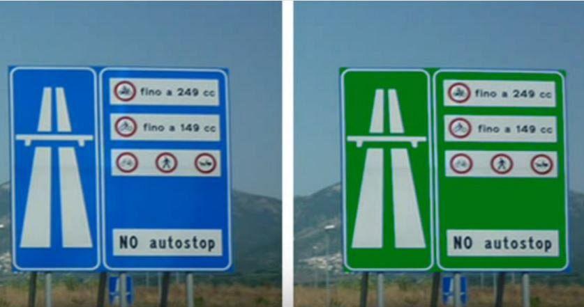 No alla tirrenica potenziate aurelia e treni attualit cecina - Ikea genova uscita autostrada ...
