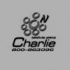 CHARLIE telefono amico
