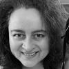 Barbara Mori