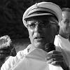 Mario Mannucci