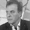 Riccardo Ferrucci