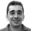 Maurizio Cei