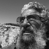 Fausto Pirito