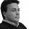 Ivan Ferrucci