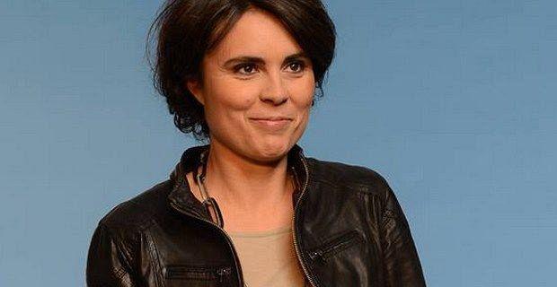 Europee renzi candida 5 donne capolista qui news toscanamedia for Parlamentari donne del pd