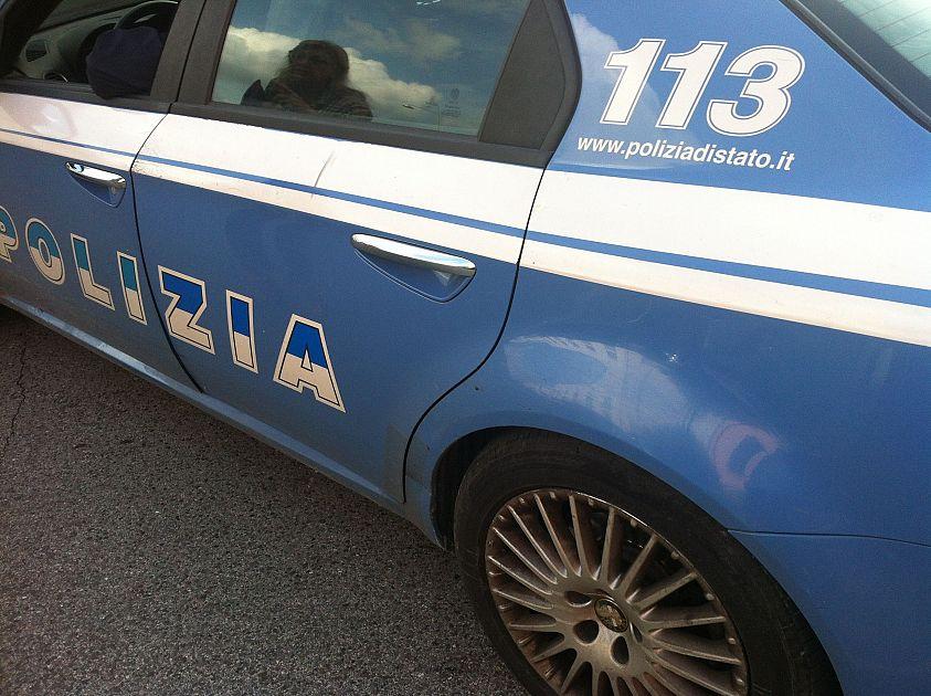 Singoli poliziotti incontri siti