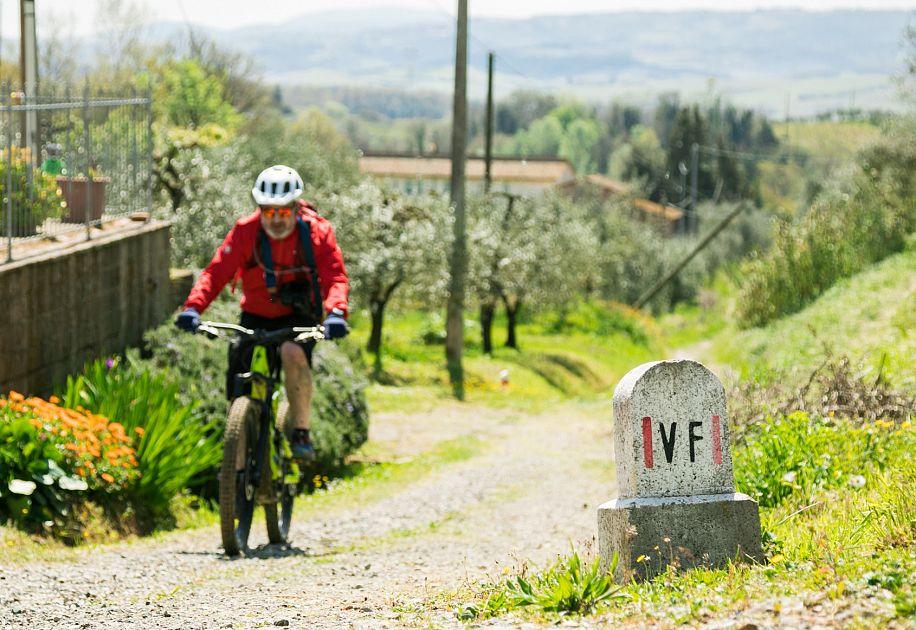 siti di incontri per ciclisti UK