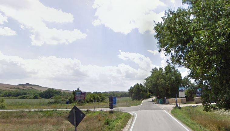 """""""Strade? Dal 26 maggio calma piatta"""" - Qui News Volterra"""