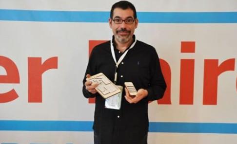 Muore il fondatore del Fab Lab di Cascina - Qui News Pisa