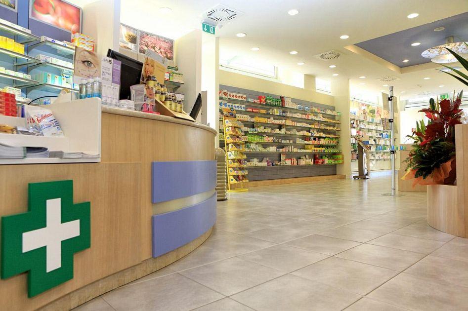 Farmacie in centro sono troppe attualit firenze - Farmacia bagno a ripoli ...
