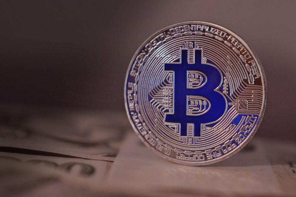 storie di successo bitcoin)