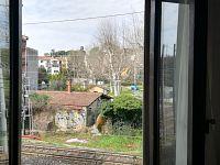 Antonio -  Q5 - Firenze