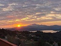 Alessandro - Isola d'Elba (Livorno)