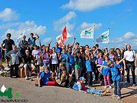 Il gruppo di IsolaMondo