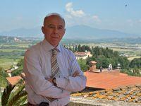 Renzo Macelloni, 60/60