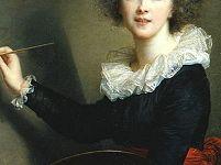 Il quadro conservato alla Pinacoteca Foresiana