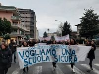 Liceo G. Pascoli Massa