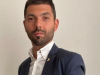 Alessandro Casi