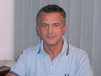 Walter Rossi