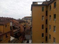 Guido - Pisa
