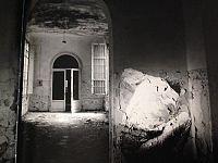 Foto di Alessandro Squilloni