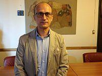 Sandro Stamerra