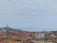 Dario - Piombino (Livorno)
