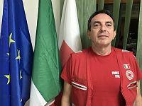 Luca Buonamini