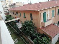Massimo - Piombino (Livorno)