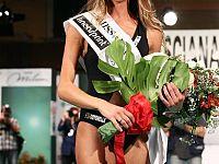 Miss Toscana 2014 Veronica Fedolfi