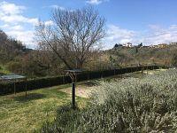 Franco - San Casciano (Firenze)