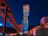 Miniera di Ginevro, Capoliveri