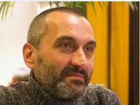 Giacomo Sanavio