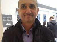 Luca Carneglia