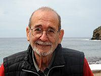 Italo Sapere