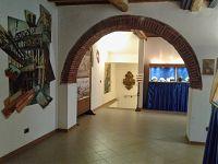 Museo dei minerali Rio Marina