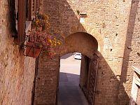 Grazia - Volterra (Pisa)