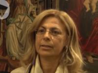 Cecilia Pacini