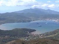 Golfo di Portoferraio