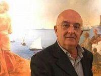 Claudio De Santi