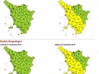 Dal sito web della Regione Toscana