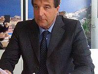 Luigi Lanera