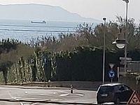 Giampiero e Gianna - Piombino (Livorno)