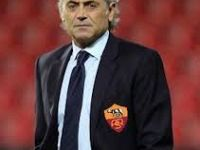 Franco Baldini, noto dirigente sportivo