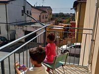 Valentina - Cecina (Livorno)