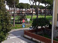 Mauro - Pontedera (Pisa)