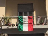 Antonio - Via Maragliano - Firenze